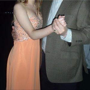 Dresses - Grad dress